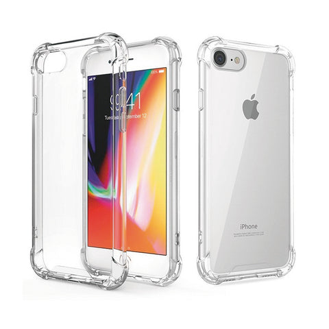 Carcasa iPhone 7 y 8 Antigopes Armor