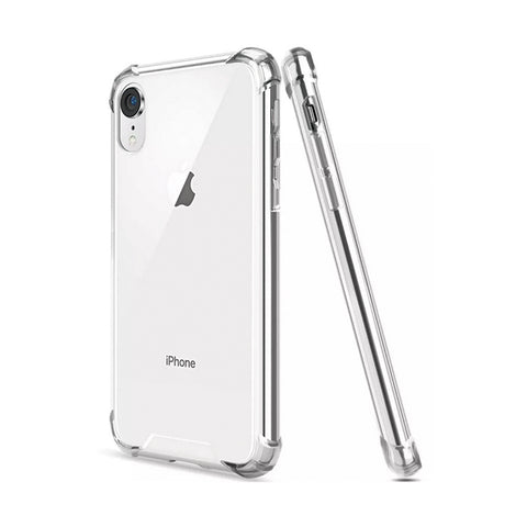 Carcasa iPhone Xr Antigopes Armor
