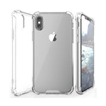Carcasa iPhone X y XS Antigopes Armor