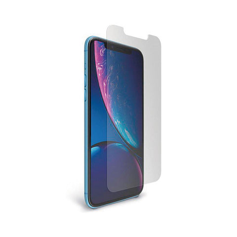 Mica de Vidrio iPhone Xr Premium