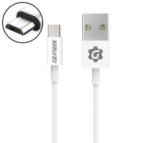 Cable Micro USB 1 Metro PowerPro