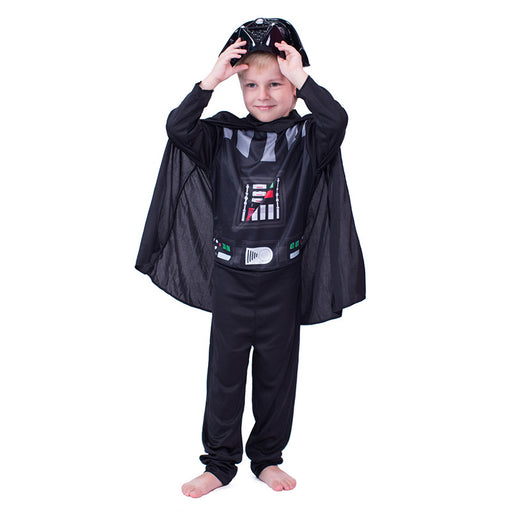 Star wars roen warrior costume