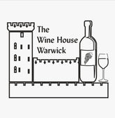 The Wine House Warwick Turkish Wines Importer and Wholesaler since 2013, Turkish wines to buy in UK, Chamlija wines to buy in UK, Gurbuz wines to buy in UK, Chateau Kalpak wines to buy in UK, Turkish Narince, Papaskarasi, Kalecik Karasi grapes in UK