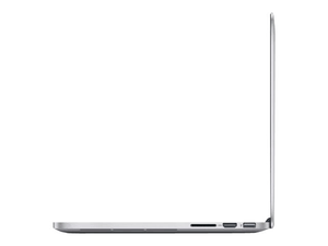 "Apple MacBook Pro A1278 13.3"" Laptop - MC374LL/A 8gb 500GB end of 2012 Refurbished - Atlas Computers & Electronics"