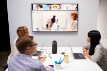 将图片加载到图库查看器,Meeting Owl 360 Degree Video Conference Camera MTW100-1000 - Atlas Computers & Electronics
