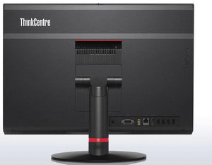 Lenovo ThinkCentre M700z Core I5 6400T 2.4Ghz 8gb/500Gb - REFURBISHED - Atlas Computers & Electronics