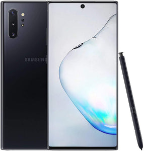 Samsung Galaxy Note 10 Plus - Atlas Computers & Electronics