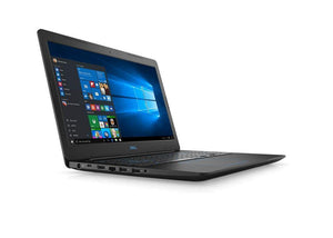 "Dell G3 15"" Gaming Laptop - Black (Intel i5-8300H / 8GB RAM / 1TB / Nvidia 1050 / Win 10 Home) - Certified Refurbished - Atlas Computers & Electronics"