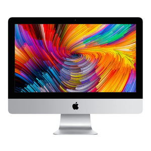Refurbished 21.5-inch iMac 3.6GHz quad-core Intel Core i7 16Gb 1TB with Retina 4K display - Atlas Computers & Electronics