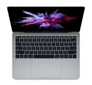 "Apple MacBook Pro 13"" (Mid-2017) - Intel Core i5-2.3GHz - 8GB RAM - 256 GB SSD -(A1708)Refurbished - Atlas Computers & Electronics"