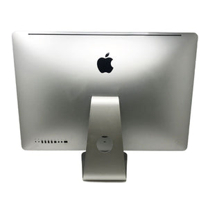 Apple iMac A1418 All in One: Core i7-4770s 3.1GHz 16GB 1TBGB-SSD  21.5'' Late-2013 - Atlas Computers & Electronics