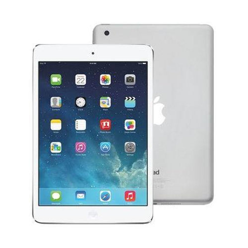 Apple iPad mini 1st Gen. 16GB, Wi-Fi  (Unlocked), A1455, 7.9in - Atlas Computers & Electronics