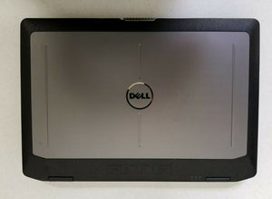 "Dell Latitude E6430 ATG 14"" LED Laptop - i5 - 8GB 180GB SSD- TOUCH SCREEN -  REFURBISHED - Atlas Computers & Electronics"