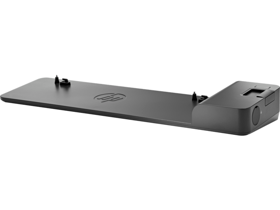 HP UltraSlim Docking Station - Atlas Computers & Electronics