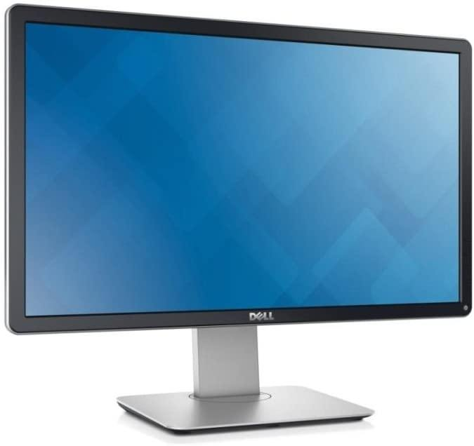 Dell E2414H - LED monitor - Full HD (1080p) - 24