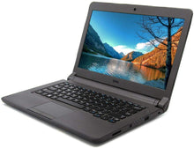 "Load image into Gallery viewer, Dell Latitude 3340 13.3"" Touch Laptop, Intel Core i3, 4GB RAM, 500GB HDD, Win10 Pro, Refurbished, - Atlas Computers & Electronics"