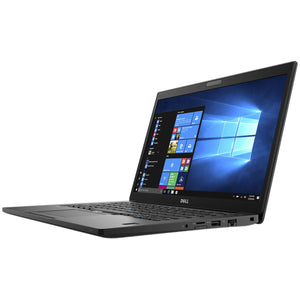 "Dell Latitude 3500 15.6"" Ultrabook - 1366 X 768 - Core i5 I5-8265U - 8GB RAM - 500GB HDD New - Atlas Computers & Electronics"