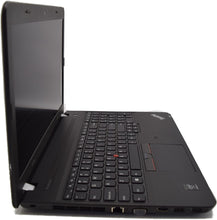 "将图片加载到图库查看器,Lenovo ThinkPad Edge W540 - 15.6"" - Core i7 4710MQ - 16 GB RAM - 500 GB HDD - Refurbished - Atlas Computers & Electronics"