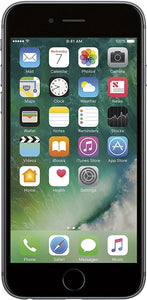 Apple iPhone 6 Plus A1522  64Gb Unlocked Refurbished - Atlas Computers & Electronics