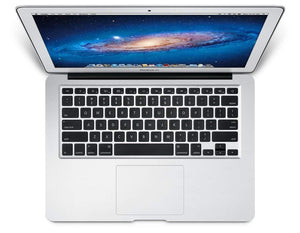 "Apple Macbook Air 13.3""(Early 2015 Retina Display) Intel-Core i5 (1.6GHz)/4GB RAM /128GB SSD/ MacOS - Atlas Computers & Electronics"