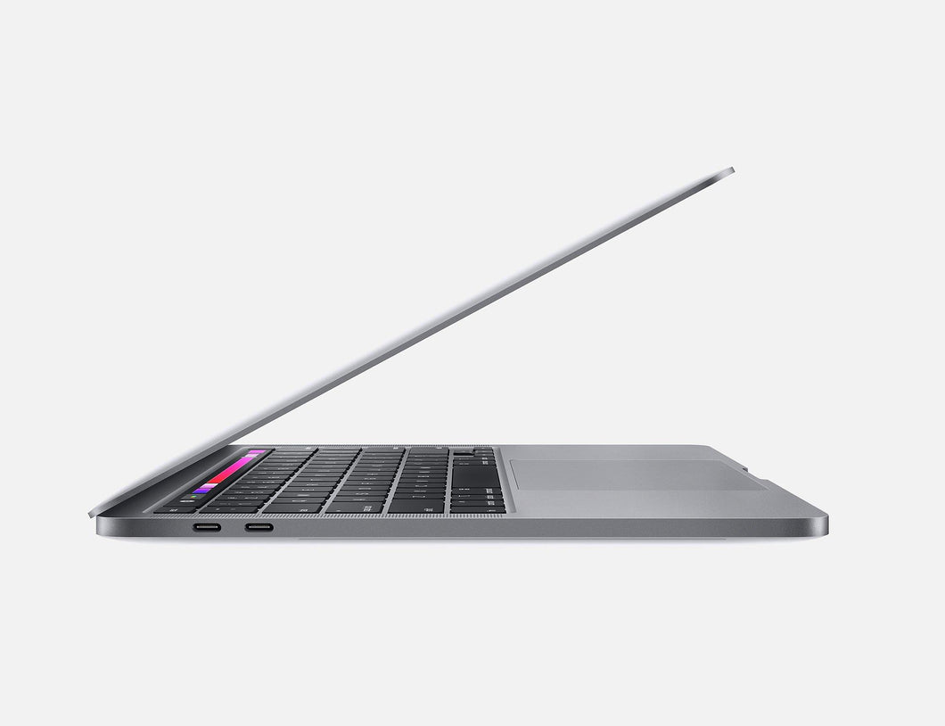 Apple MacBook Pro A1706 13