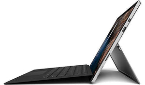 Microsoft Surface Pro 4 (256 GB, 8 GB RAM, Intel Core i5 7300U-REFURBISHED - Atlas Computers & Electronics
