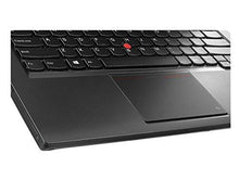 Load image into Gallery viewer, Lenovo Thinkpad T440S i7-4600U @ 2.2Ghz , 256GB SSD , 8GB DDR3 RAM , Windows 10 Professional - Atlas Computers & Electronics