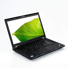Load image into Gallery viewer, Lenovo E520 15.6 inch  Intel Quad Core i5-2430M 8GB Ram 500GB HDD WiFi Win 10 Pro(Renewed) - Atlas Computers & Electronics
