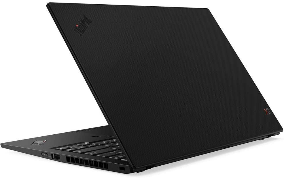 Lenovo ThinkPad X1 Carbon 7th Gen 20QD000BUS 14