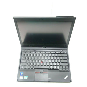 "Lenovo ThinkPad X220 - 12.5"" - Core i7 3520M - 8 GB RAM - 256 GB SSD - Atlas Computers & Electronics"