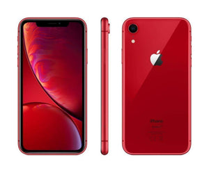 Apple iPhone XR 64GB - Black - Unlocked New Sealed Box
