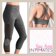 Load image into Gallery viewer, Amoena Seamless Melange Sport Tight
