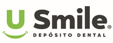 U Smile Deposito Dental