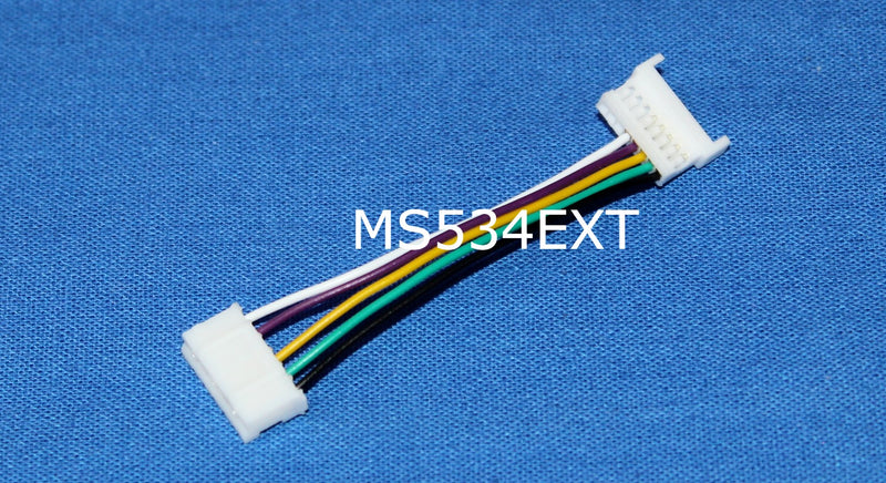 MS534EXT - A wire Adapter for LED Kit