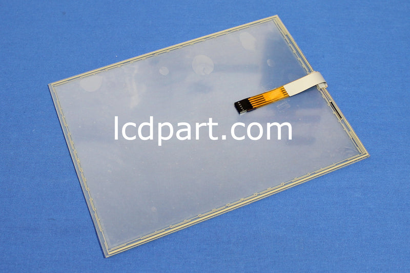 "5 wire touch for 10.4"" LCD screen, 5WIRE104R"
