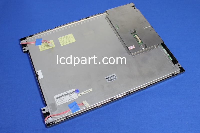LQ150X1DWF1 15 inch Sharp LCD screen