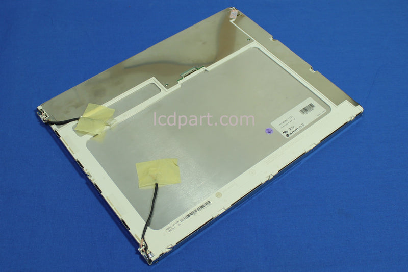 LM150X05-C3, 15 inch LG Philips LCD screen
