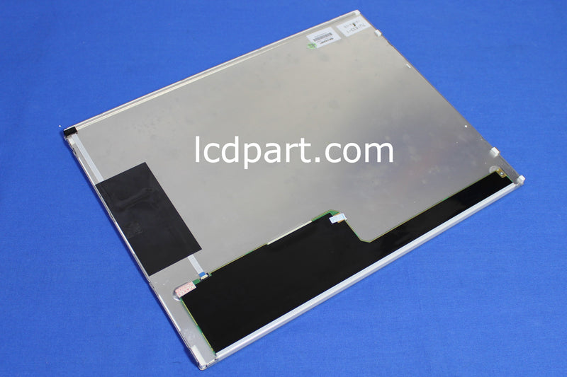 LQ150X1LW94 15 inch Sharp LCD screen