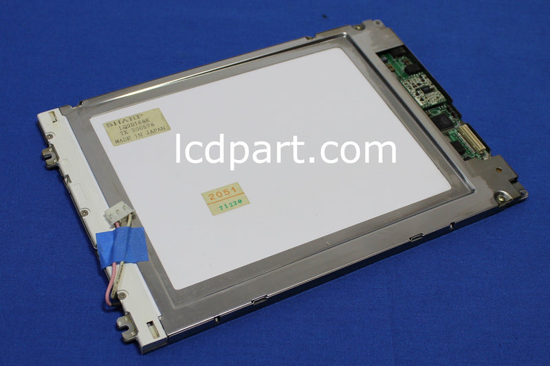 LQ9D168K  8.4 inch Sharp LCD Screen
