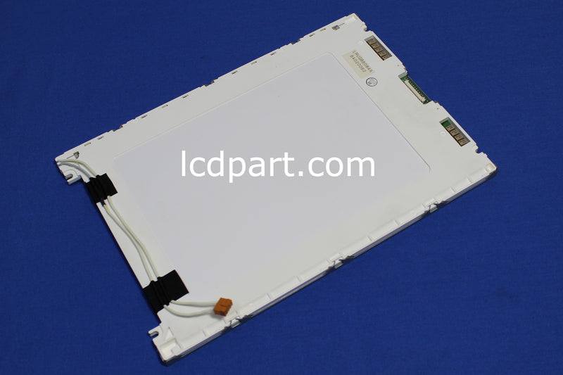 LRUGB6084A-LCD, a direct replacement for ALPS LRUGB6084A, Up graded to Sunlight Readable LED kit