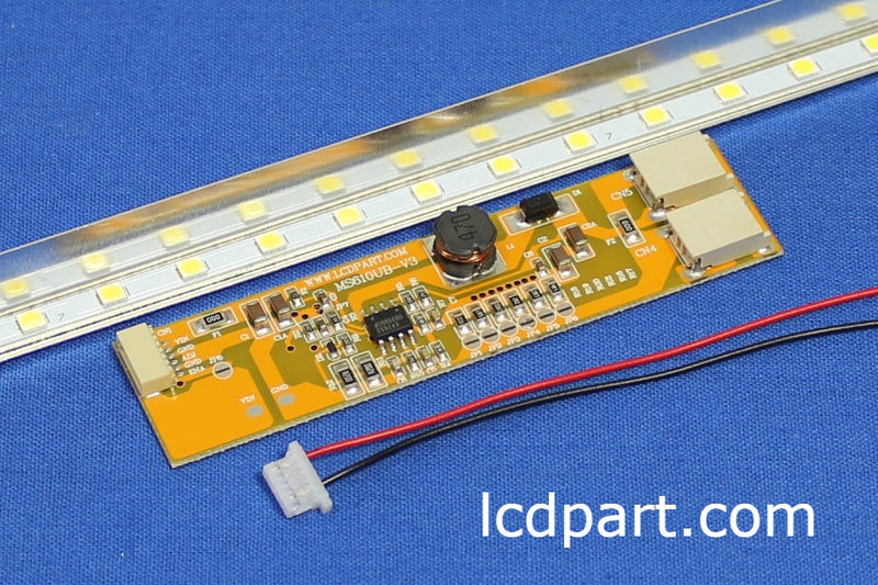 2711-NL9-LEDKIT, LED upgrade kit