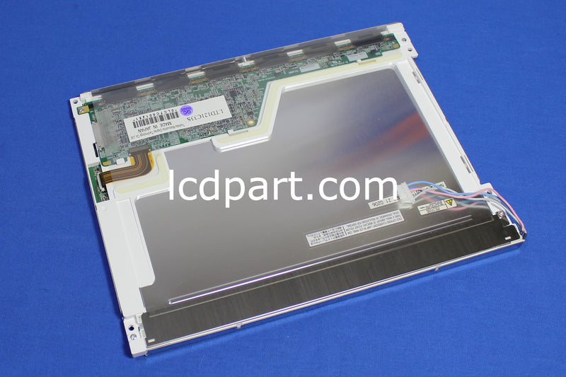 LTD121C33S 12.1 inch Toshiba LCD screen