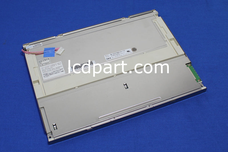 NL10276BC24-13, 12.1 Inch NEC LCD screen