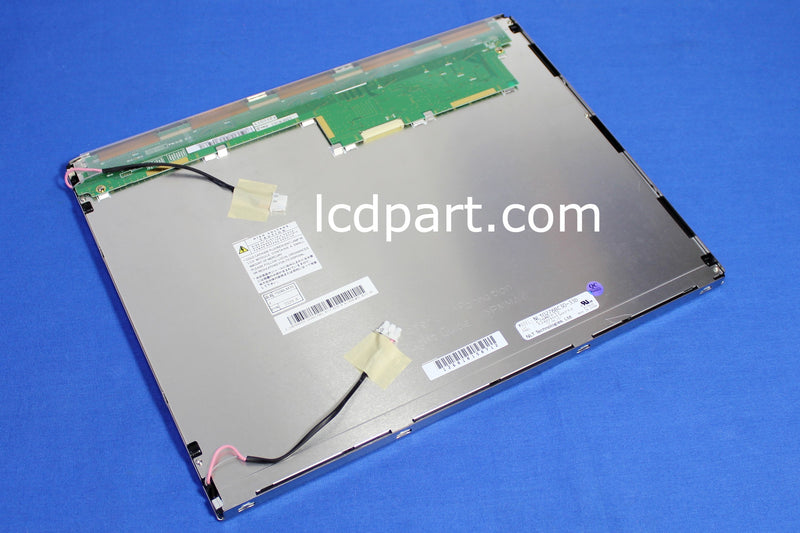 NL10276BC30-33D, 15 inch NEC LCD screen