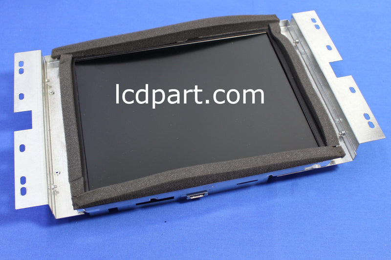 OSP7000-LCD, Sunlight Readable, Direct replacement for Okuma OSP7000