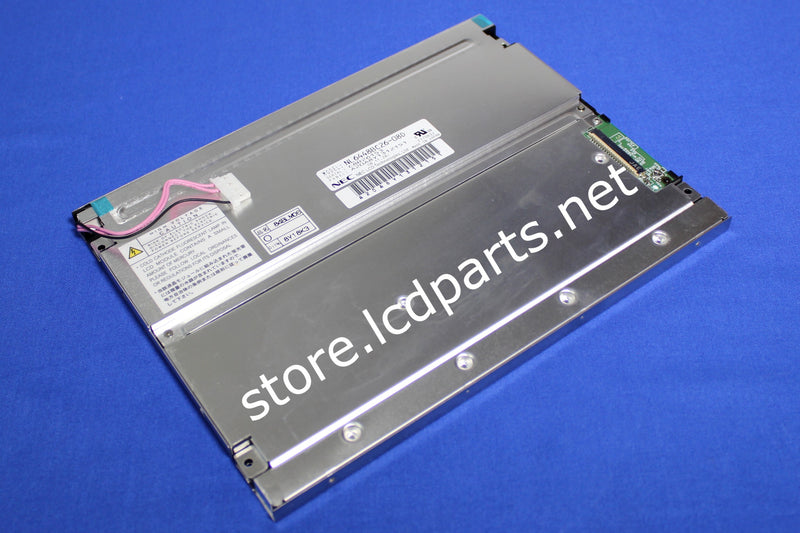 NL6448BC26-08D 8.4 inch NEC  LCD screen