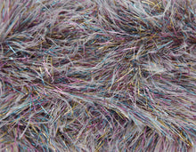 Load image into Gallery viewer, King Cole Tinsel Chunky 50g