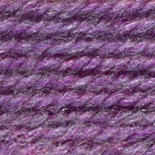 Load image into Gallery viewer, Stylecraft Life Double Knit 100G