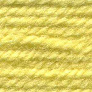 Stylecraft Life Double Knit 100G