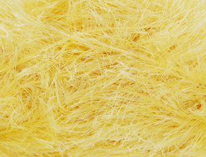 King Cole Tinsel Chunky 50g